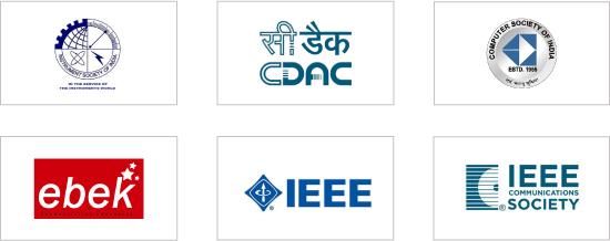 Study aeronautical engineering in india