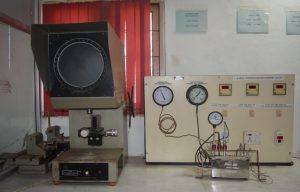 Mechanical Engineering – Jeppiaar