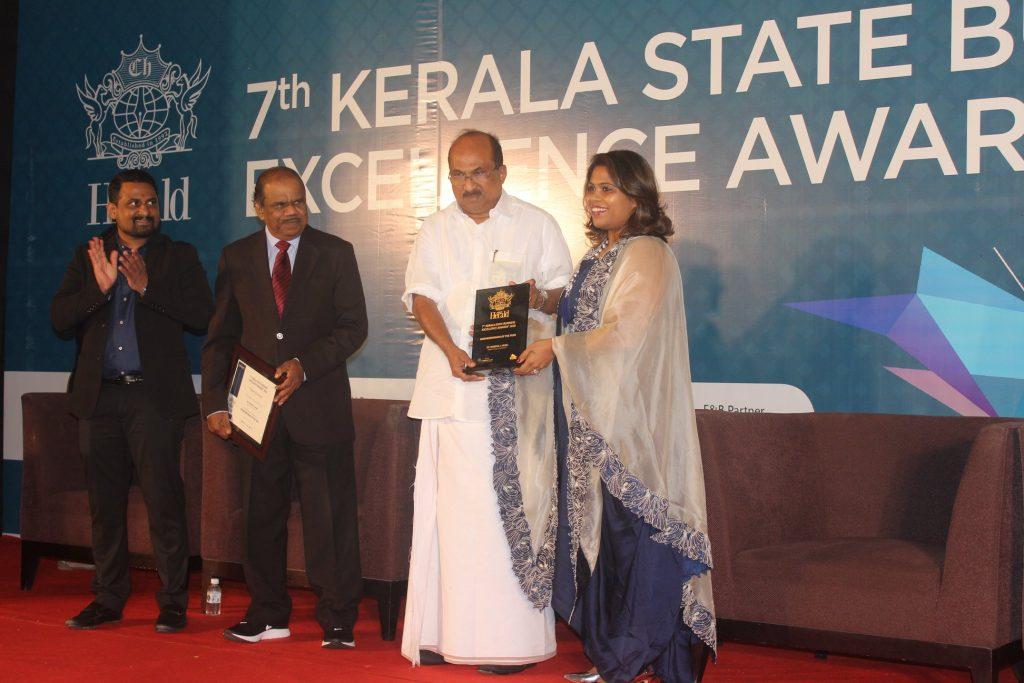 Award-12