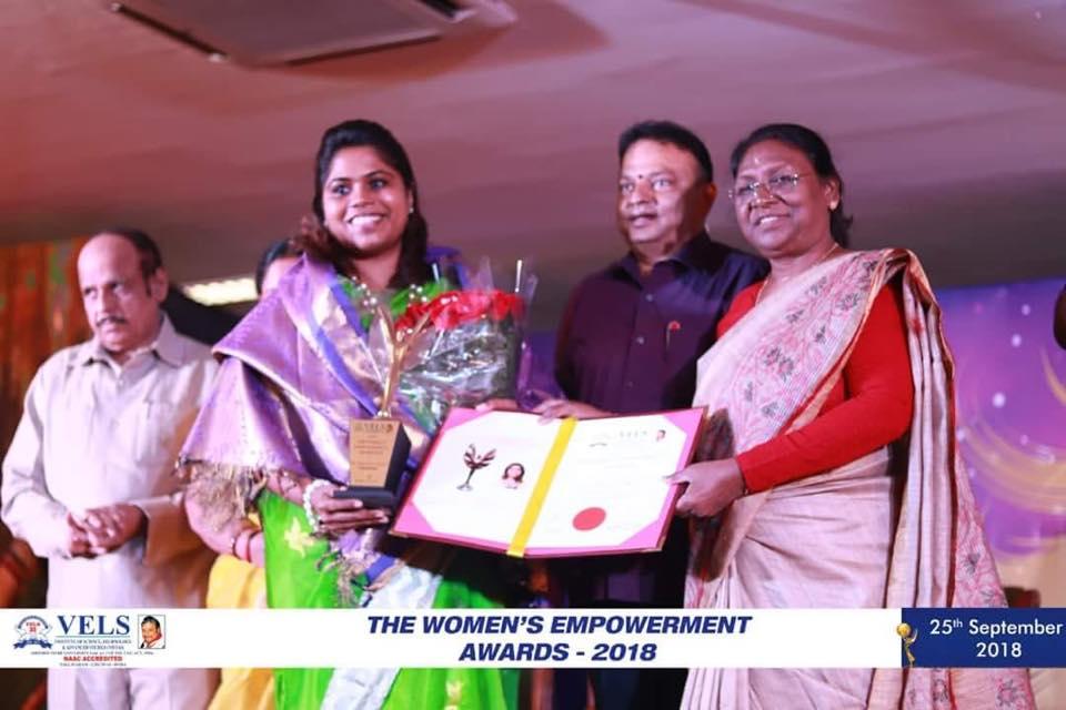 Award- 02